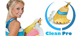 Cleaners Epping